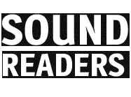 sound readers