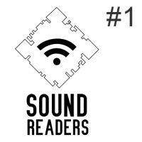 Sound Readers #1